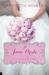 A June Bride (A Year of Weddings, #7)