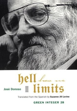 https://www.goodreads.com/book/show/382976.Hell_Has_No_Limits?ac=1&from_search=true