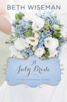 A July Bride by Beth Wiseman