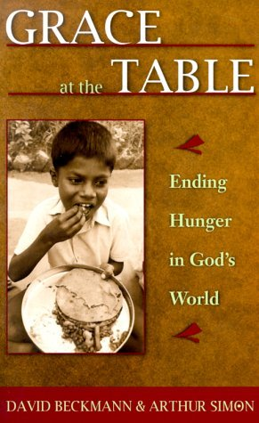 grace-at-the-table-ending-hunger-in-god-s-world