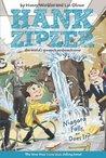 Niagara Falls, Or Does It? (Hank Zipzer, #1)