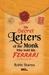 The Secret Letters of the Monk Who Sold His Ferrari: Surat-surat Rahasia Sang Biksu