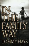 In the Family Way: A Novel