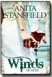 Winds of Hope by Anita Stansfield