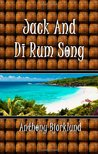 Jack and Di Rum Song (Di Island Song Series, #2)