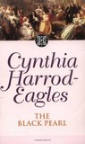 The Black Pearl by Cynthia Harrod-Eagles