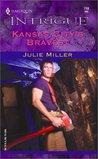 Kansas City's Bravest by Julie Miller