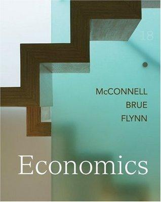 Economics (McGraw-Hill Economics)