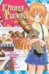 Kitchen Princess, Vol. 07 by Natsumi Ando