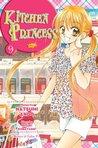 Kitchen Princess, Vol. 09 by Natsumi Ando