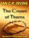 The Crown of Thorns: Book Two