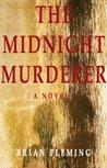 The Midnight Murderer (Adam Sharpe #1)