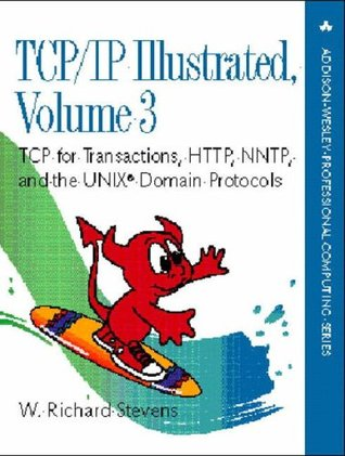 Ip book pdf tcp