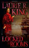 Locked Rooms by Laurie R. King