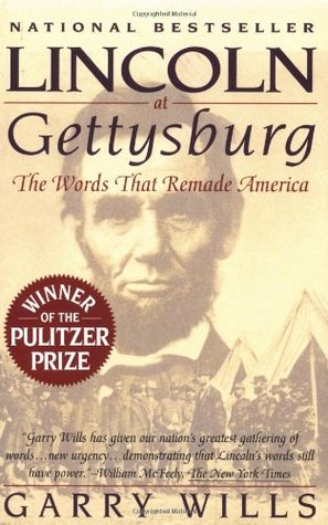 lincoln-at-gettysburg-the-words-that-remade-america