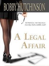 a-legal-affair