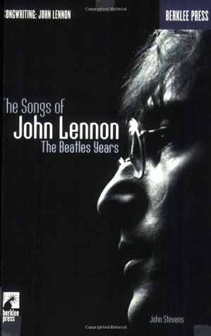 The Songs of John Lennon: The Beatles Years
