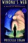 Winona's Web: A Novel of Discovery