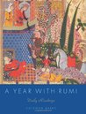 A Year with Rumi:...