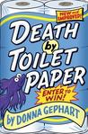 Death by Toilet Paper ebook download free