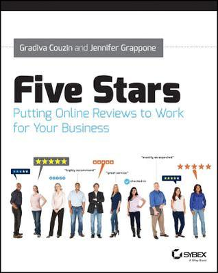 five-stars-the-smart-business-guide-to-online-reviews