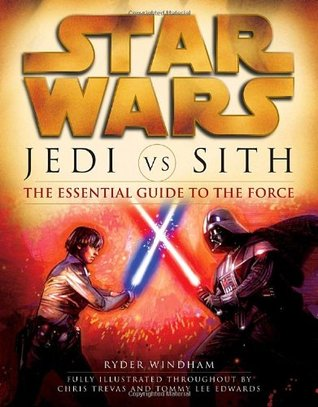 Star wars episode iii: revenge of the sith guide book ps2 xbox new.