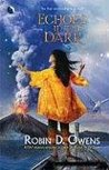 Echoes in the Dark (The Summoning #5)