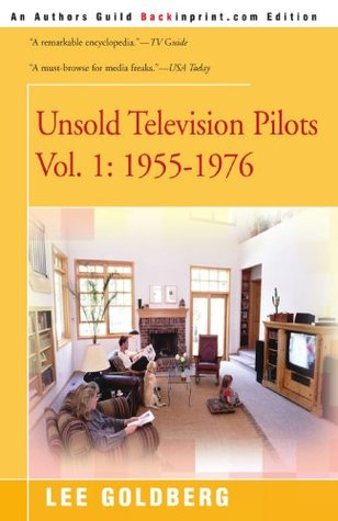 unsold-television-pilots-vol-1-1955-1976