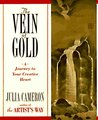 The Vein of Gold: A Journey to Your Creative Heart