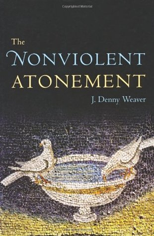 the-nonviolent-atonement