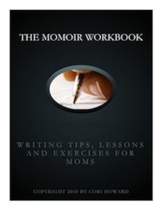 Writing for Moms Workbook