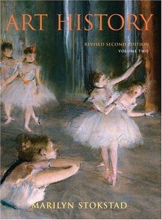 Art History, Revised Second Edition, Volume II