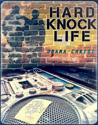 HARD KNOCK LIFE PART 9: CELEBRITY RACIST