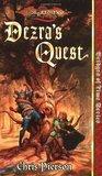 Dezra's Quest (Dragonlance: Bridges of Time, #5)