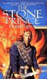 The Stone Prince (Branion, #1)