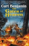 The Gates of Heaven (Seven Brothers, #3)
