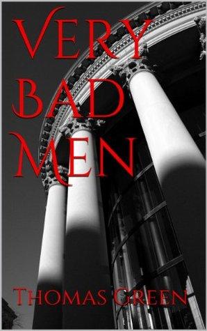 very-bad-men