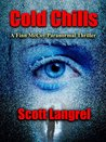 Cold Chills (Finn McCoy, #3)