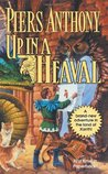 Up in a Heaval (Xanth #26)