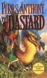 The Dastard (Xanth #24)