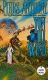 Yon Ill Wind (Xanth #20)
