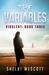 The Variables (Virulent, #3)