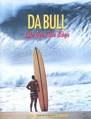 Da Bull: Live Over the Edge