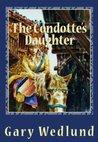 The Condotte's Daughter