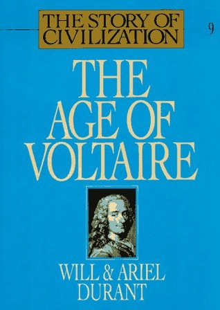 the-age-of-voltaire