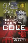 The Life and Ministry of Billy and Shirley Cole