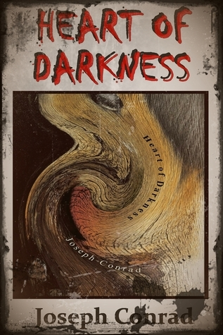 Heart of Darkness - Classic Version (Annotated, Quotes, Other Features)