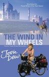 The Wind in My Wheels
