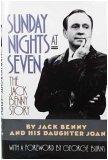 Sunday Nights at Seven