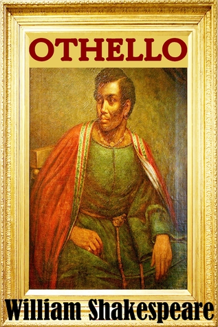 Othello - Classic Version (Annotated, Quotes, Other Features)